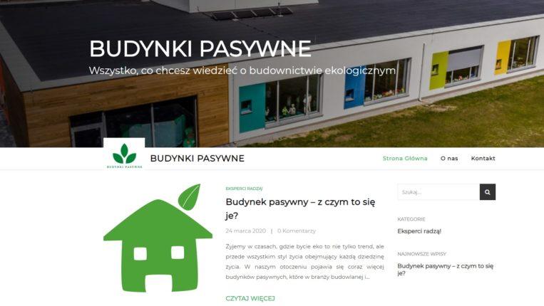 www.budynkipasywne.co