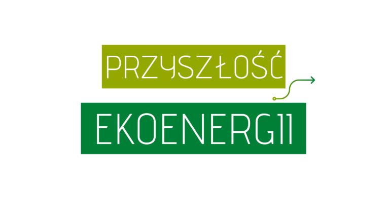 Przyszłość Ekoenergii odcinek 2