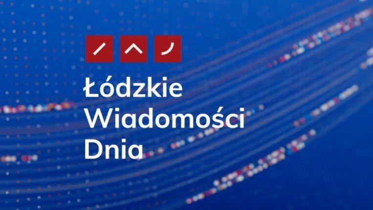Redakcja Łódzkich Wiadomości Dnia odwiedziła nowy budynek Urzędu Gminy w Makowie